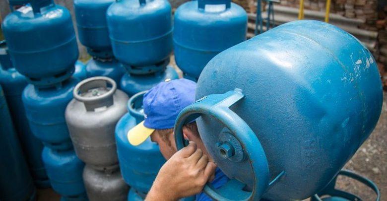 Governo vai rever monopólio da Petrobras no setor de gás, diz ministro