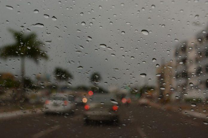 Em MS, 2019 'se despede' com chuva e temperatura alta, aponta Inmet