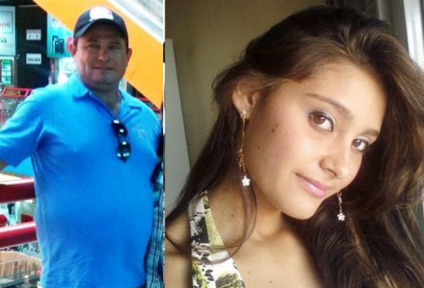 Justiça manda a júri popular acusado de matar Joice Kelly a facadas em Nova Alvorada do Sul