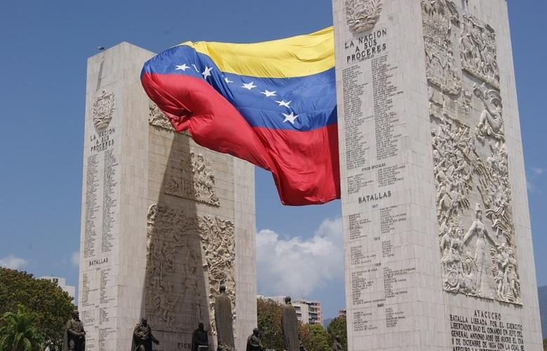 Governo federal determina saída de diplomatas da Venezuela e quer que Nicolás Maduro faça o mesmo no Brasil