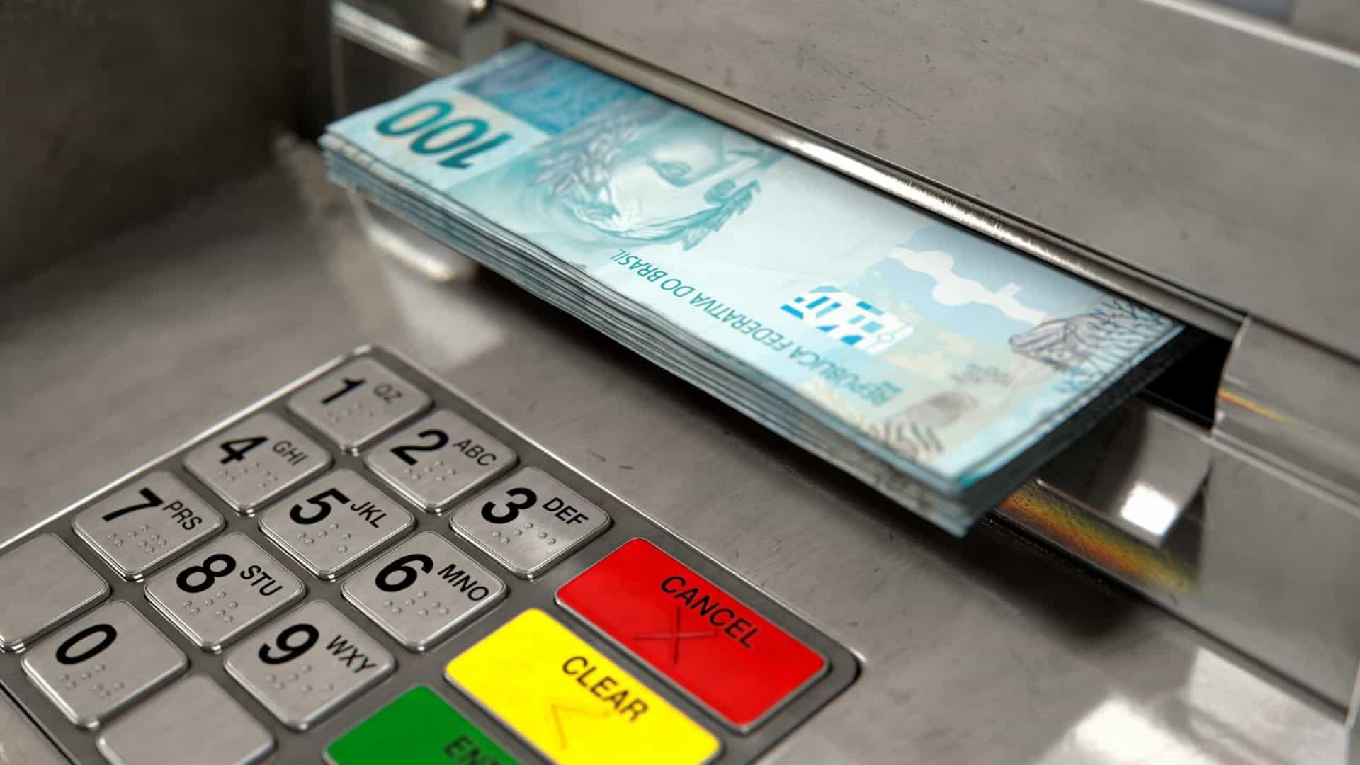 Governo deve propor prorrogação de auxílio em 2 parcelas de R$ 300