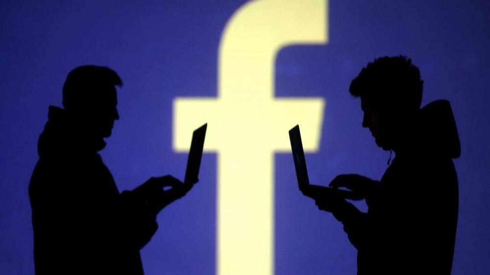 Facebook proíbe mensagens de ódio e modera publicações políticas
