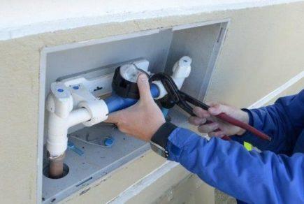 Deputados pedem para manter suspensão de corte dos serviços de água