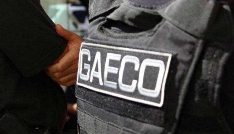 Gaeco faz operação contra o tráfico e cumpre mandados em Campo Grande