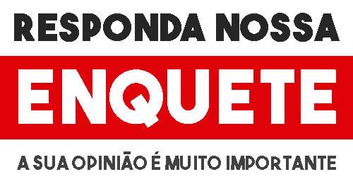 Folha da Cidade lança enquete com pré-candidatos a prefeito em Nova Alvorada do Sul